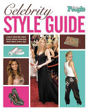 Teen People  Celebrity Style Guide