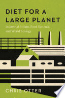 Diet for a Large Planet Book PDF