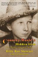 Country Music's Hidden Gem