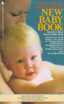 Better Homes and Gardens New Baby Book Book PDF