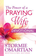 The Power of a Praying   Wife Devotional