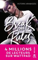 Break the Rules ebook