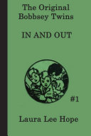 The Bobbsey Twins In and Out Pdf/ePub eBook