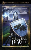 Pdf The Big, Bad de Wolfe