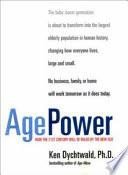 Age Power