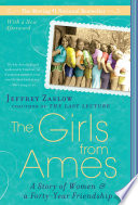 The Girls from Ames