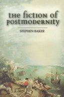 The Fiction of Postmodernity ebook