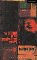 The Crime of the Twenty-first Century