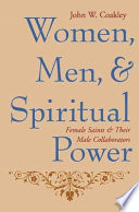 Women  Men  and Spiritual Power