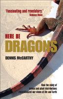 Here Be Dragons Pdf/ePub eBook