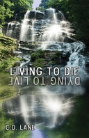 Living to Die/Dying to Live: 29 Years Surviving HIV