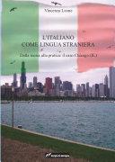 L'Italiano come lingua straniera