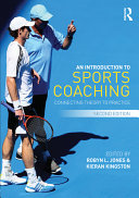 An Introduction to Sports Coaching