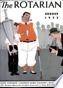 août 1935
