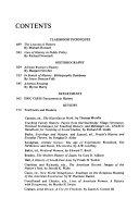 The History Teacher Book PDF