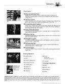Vocational Education Journal