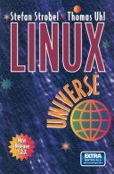 Linux Universe