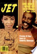 23 mei 1983