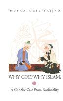 Why God  Why Islam