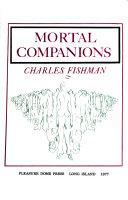 Mortal Companions Book