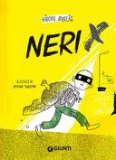 Neri X