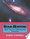 Star Hopping