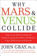 Why Mars and Venus Collide Pdf/ePub eBook