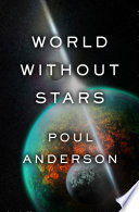World Without Stars Book