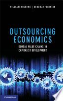 Outsourcing Economics Book PDF
