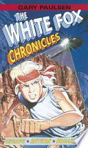 The White Fox Chronicles Book PDF