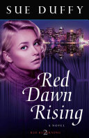 Red Dawn Rising