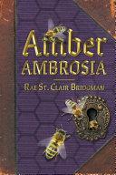 Amber Ambrosia Pdf/ePub eBook