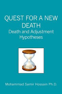 Read Online Quest for a New Death For Free