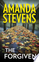 The Forgiven Book PDF