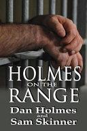 Holmes on the Range