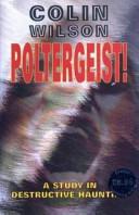 Poltergeist!