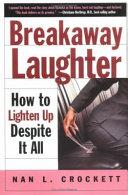 Breakaway Laughter ebook