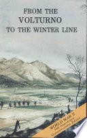 From the Volturno to the Winter Line, 6 October - 15 November 1943 Read Online