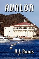 Avalon ebook