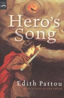 Pdf Hero's Song