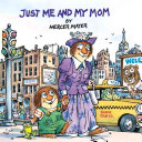 Just Me and My Mom Book PDF
