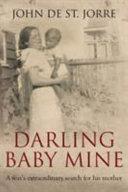 Darling Baby Mine Book Online