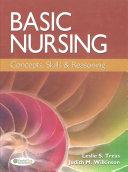 Basic Nursing + Nursing Skills Videos
