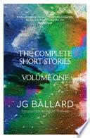 The Complete Stories Pdf/ePub eBook