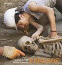 Ephesos Bir Harabenin Cazibesi
