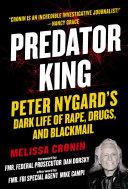 Predator King [Pdf/ePub] eBook