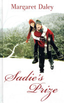 Sadie s Prize Book