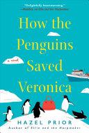 How the Penguins Saved Veronica [Pdf/ePub] eBook