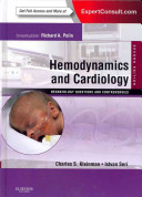 Neonatology  Questions and Controversies Series 6 Volume Series Package Book