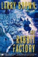 The Rabbit Factory Pdf/ePub eBook